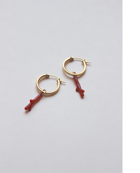 Corali-Hoop-Gold1
