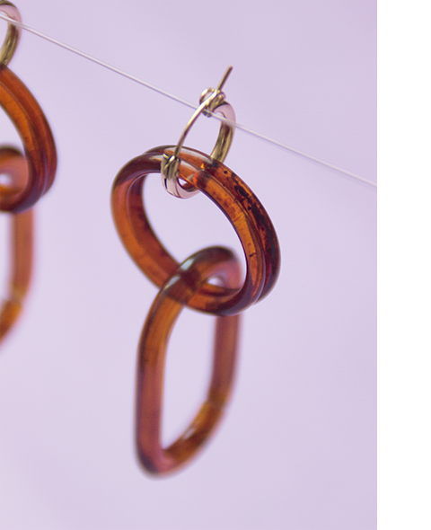 amber-earrings-thumb2