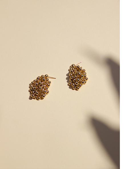 belize-earrings-1