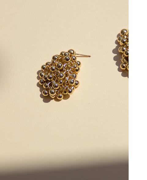 belize-earrings-2