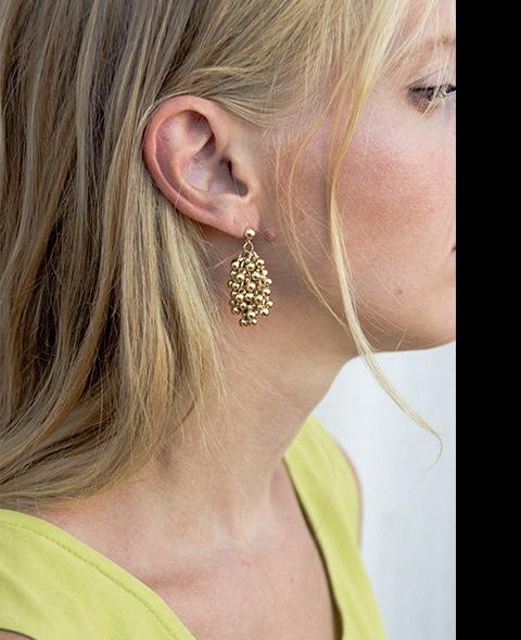 belize-earrings-3