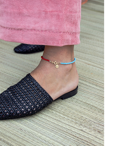 guadalupe-anklet-3