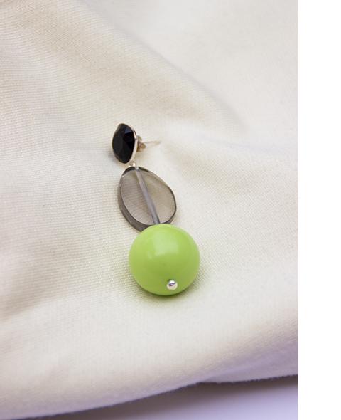 lima-earring-2