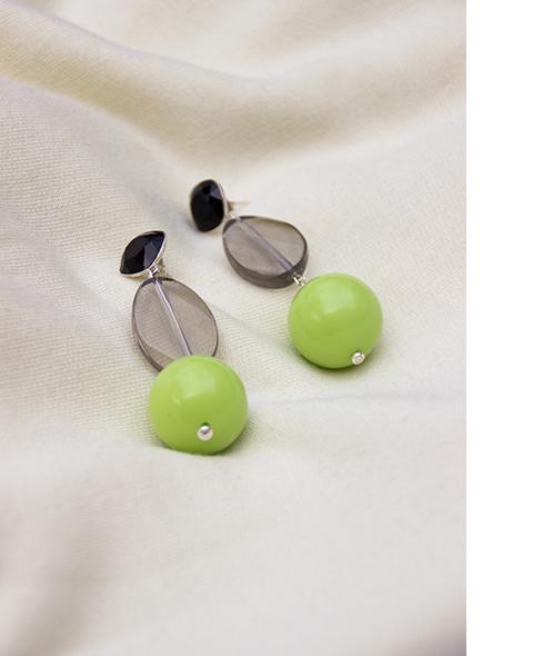 lima-earring-3