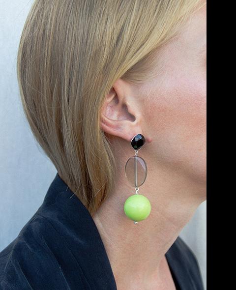 lima-earring-4