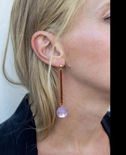 luci-earrings-3