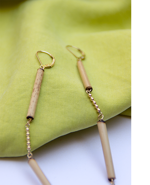 natural-bamboo-earrings-2