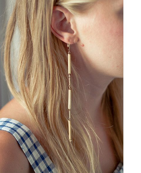 natural-bamboo-earrings-4