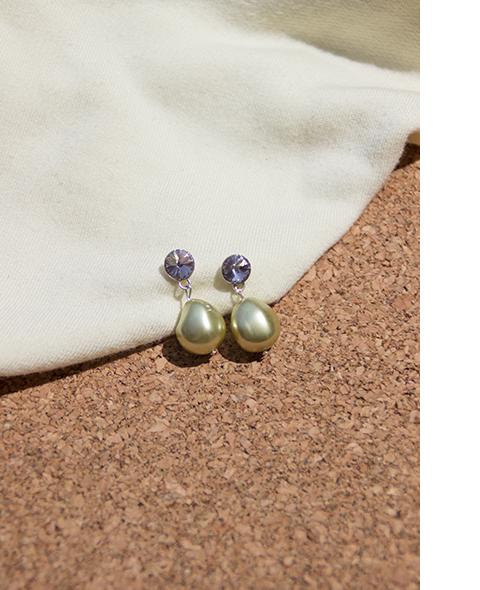 paloma-earrings-green1