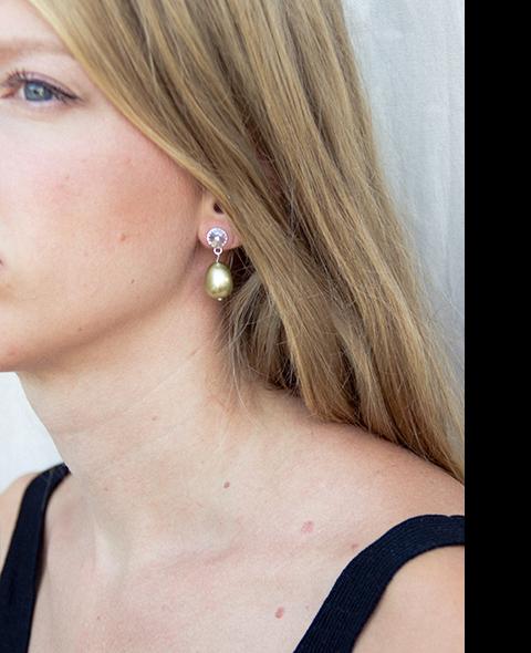 paloma-earrings-green4