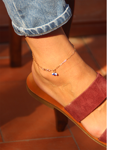 chainlink-anklet-gold-1