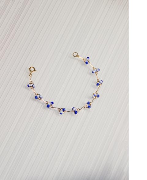 chainlink-bracelet-gold-1