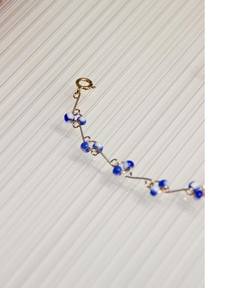 chainlink-bracelet-gold-2