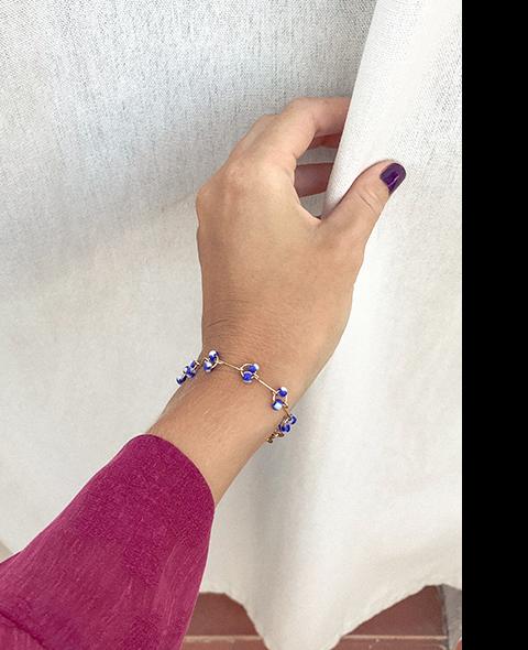 chainlink-bracelet-gold-4