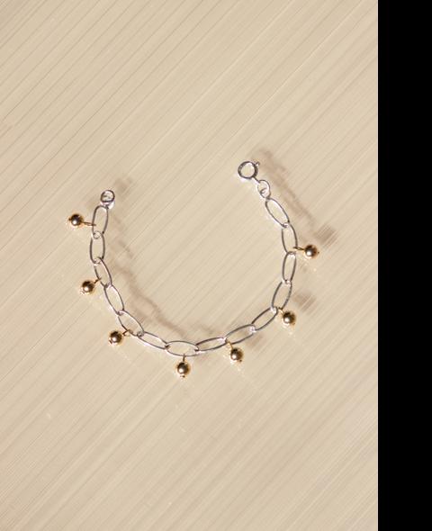 bracelet_hoofd