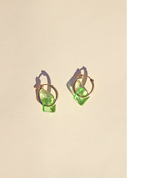 carrehoopsgreen-hoofd2